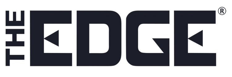 theedge-pos